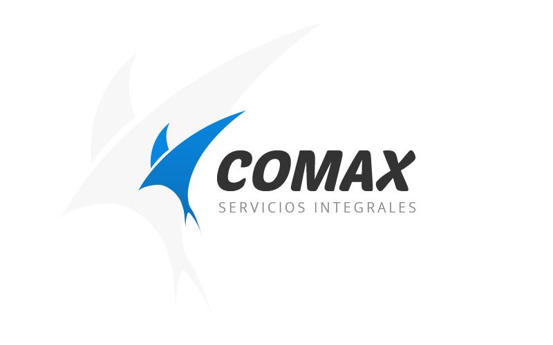 Empresas Desafio10x: COMAX S.A