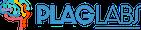 Empresas Desafio10x: PlagLabs