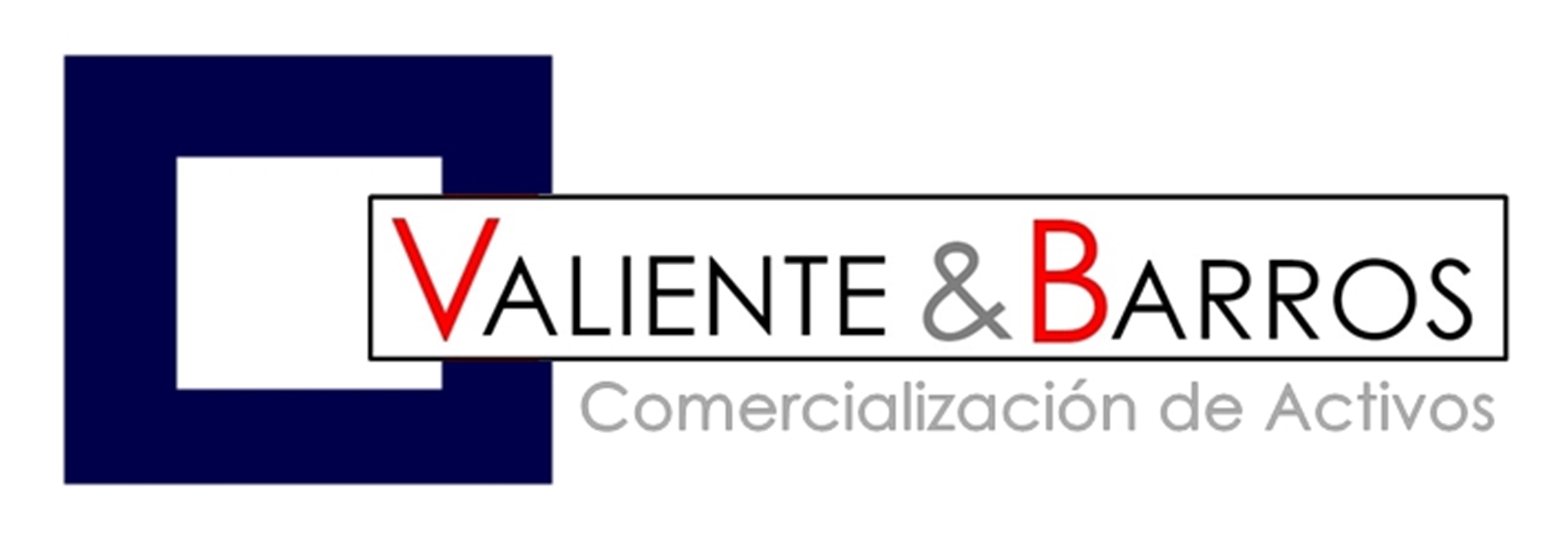 Empresas Desafio10x: COMERCIAL VALIENTE Y BARROS LIMITADA