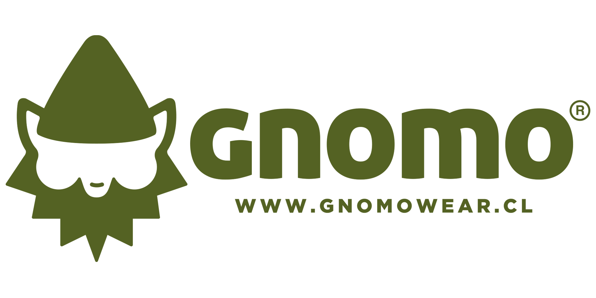 Empresas Desafio10x: Vestuarios Gnomowear Ltda