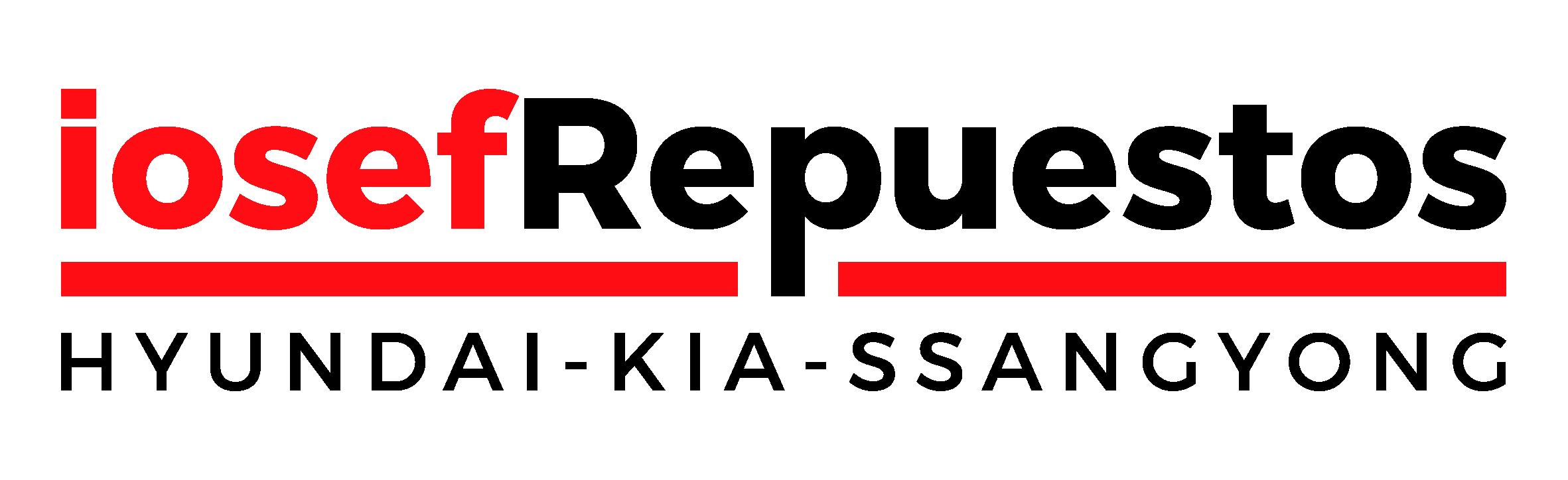 Empresas Desafio10x: Importadora y Comercializadora HS Limitada