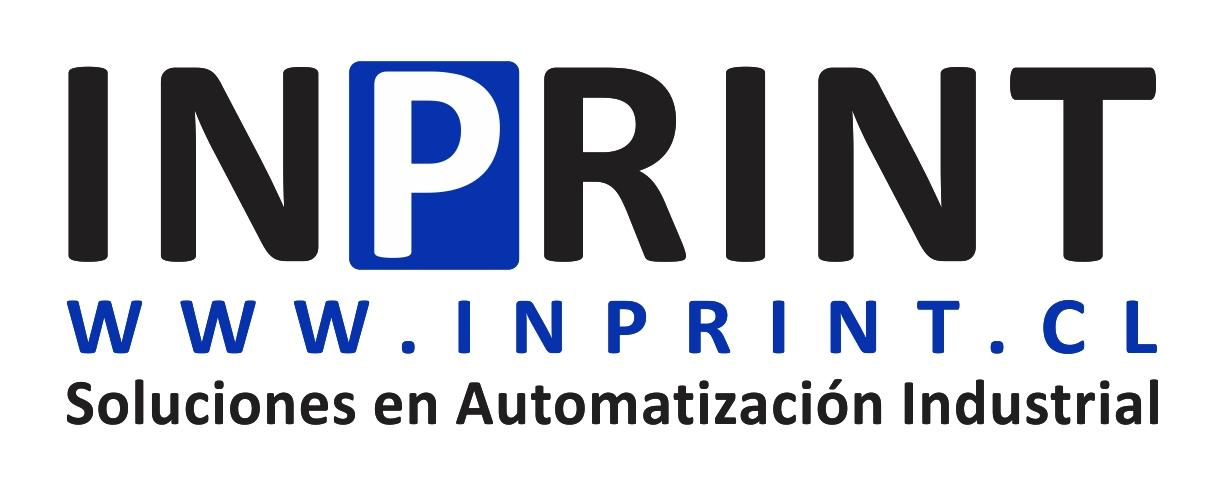Empresas Desafio10x: Inprint Ingenieros Limitada