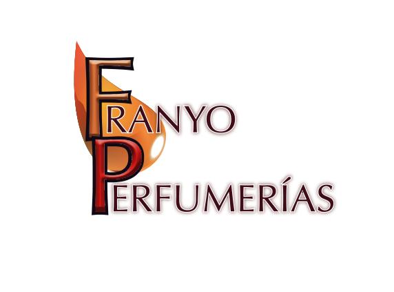 franyo perfumerias