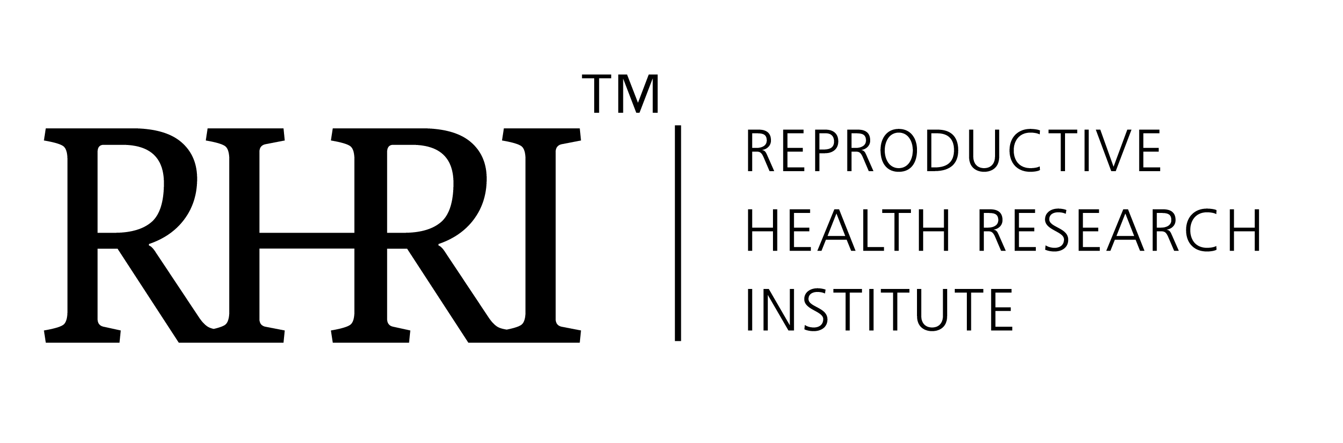 Empresas Desafio10x: ASOCIACION INSTITUTO DE INVESTIGACION EN MEDICINA REPRODUCTIVA