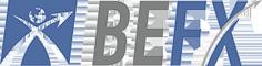 Empresas Desafio10x: BeFX