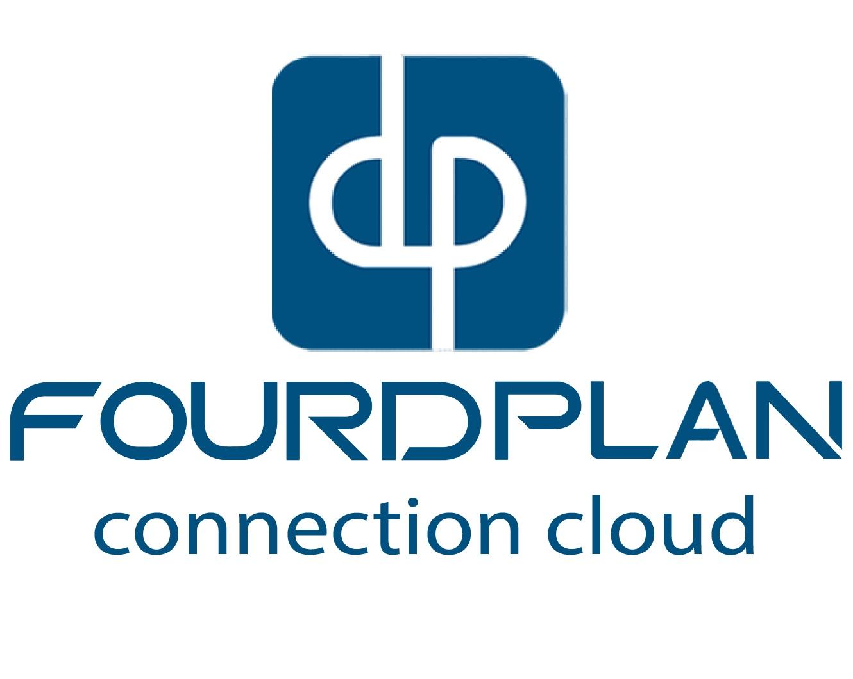 Empresas Desafio10x: Fourdplan