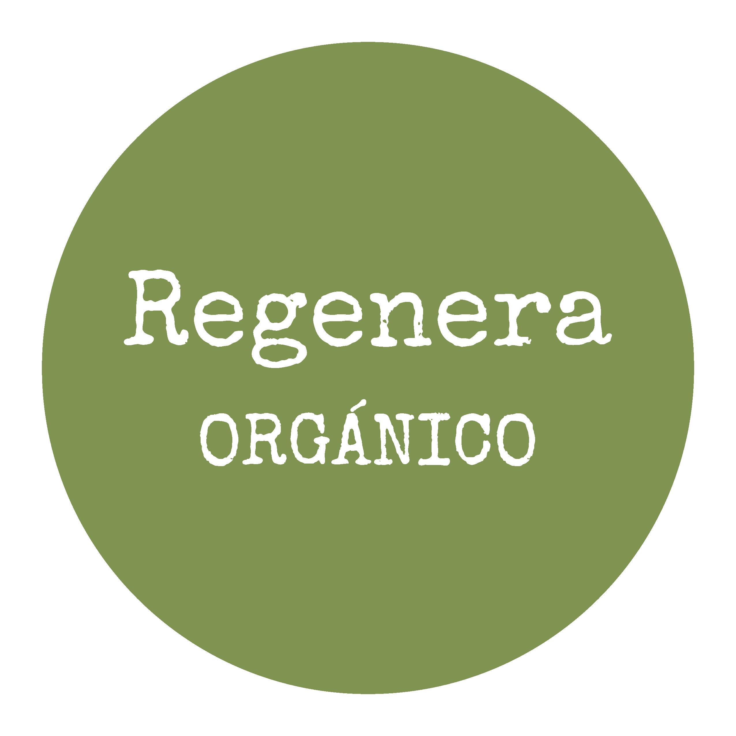 Empresas Desafio10x: Regenera Orgánico