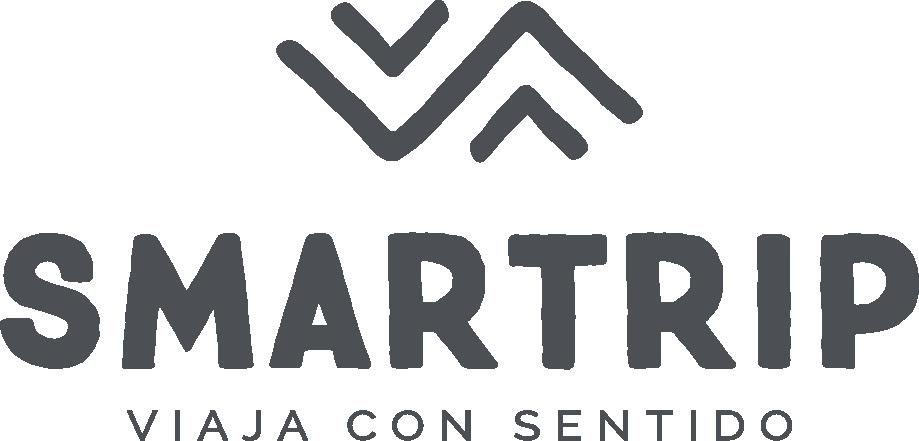 Empresas Desafio10x: Smartrip