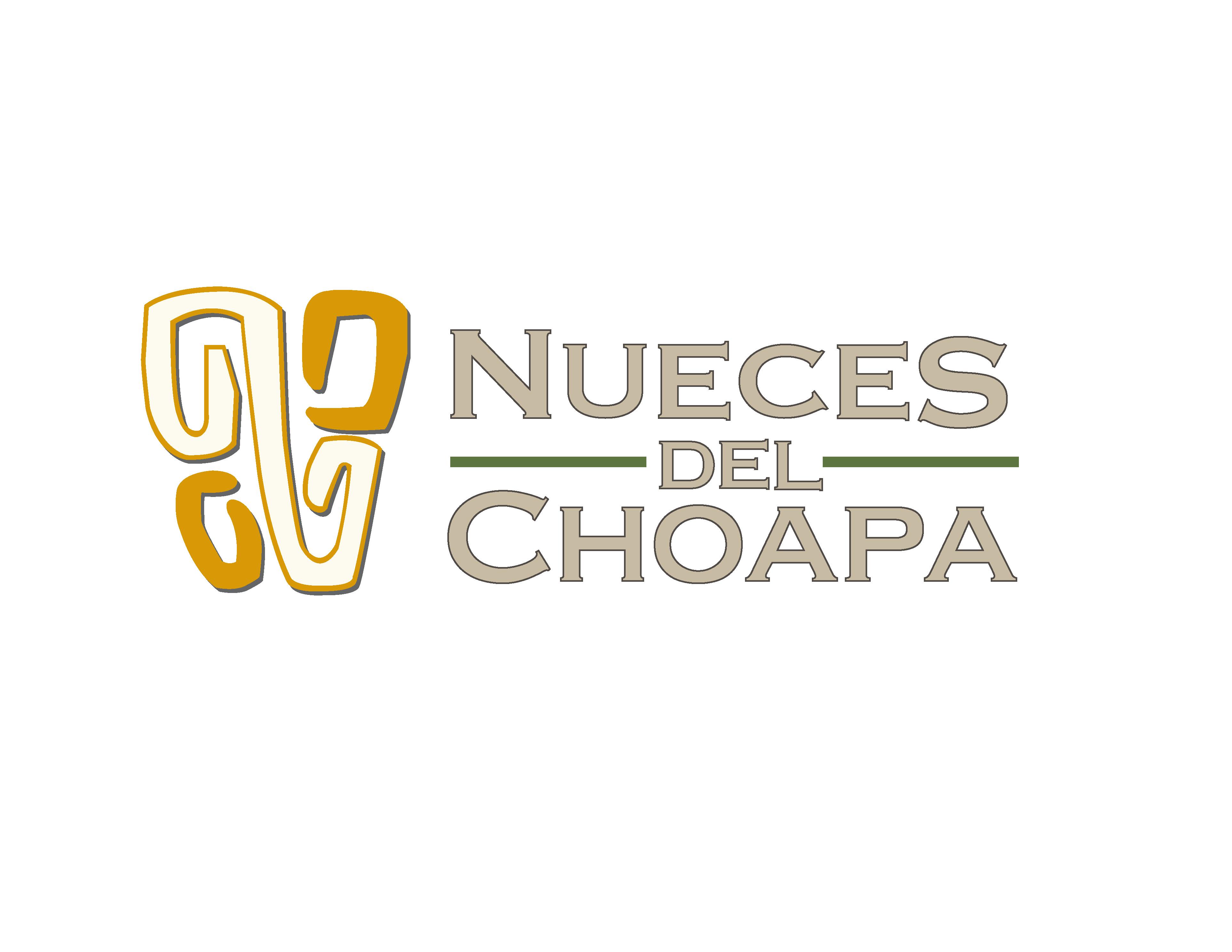 Empresas Desafio10x: Sociedad Comercial Nueces del Choapa Ltda