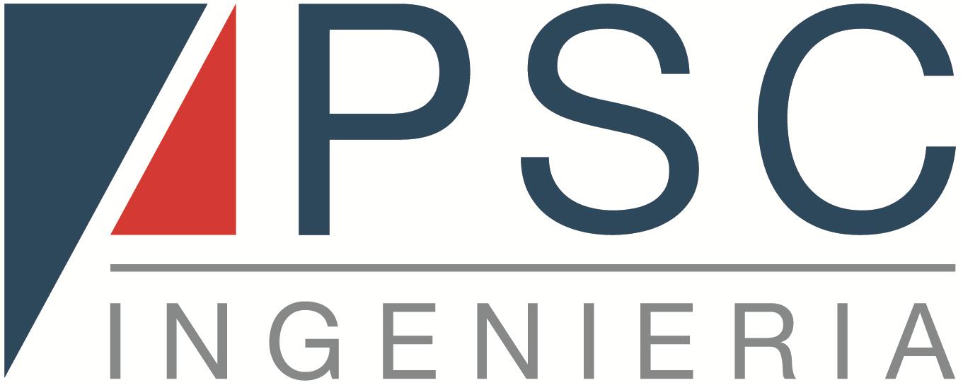 Empresas Desafio10x: PSC Ingeniería S.A.