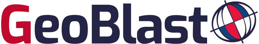 Empresas Desafio10x: GeoBlast S.A.