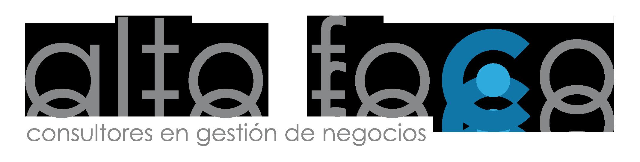 Empresas Desafio10x: Alto Foco SpA