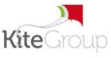 Empresas Desafio10x: Kite Group