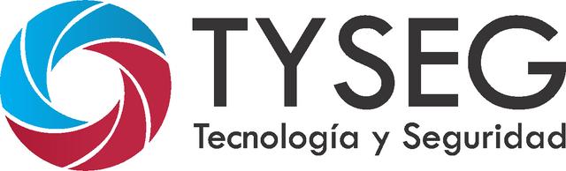 Empresas Desafio10x: Sociedad Tecnología y Seguridad Limitada