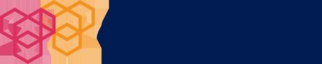 Empresas Desafio10x: Conectter (Needcheck Spa)