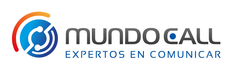 MUNDOCALL SPA