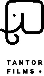 Empresas Desafio10x: Producciones Publicitarias Tantor Ltda