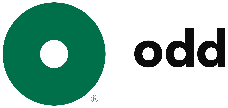 Empresas Desafio10x: Odd Industries