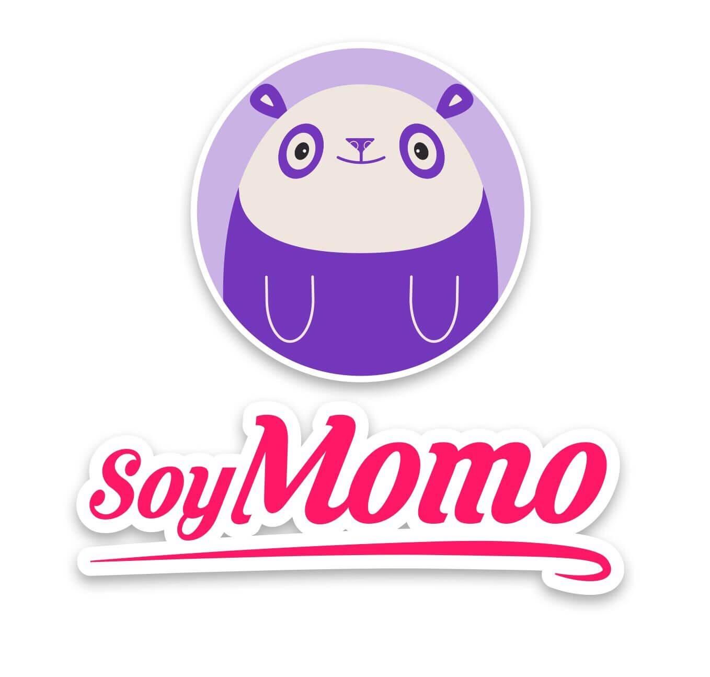 Empresas Desafio10x: SoyMomo S.A.