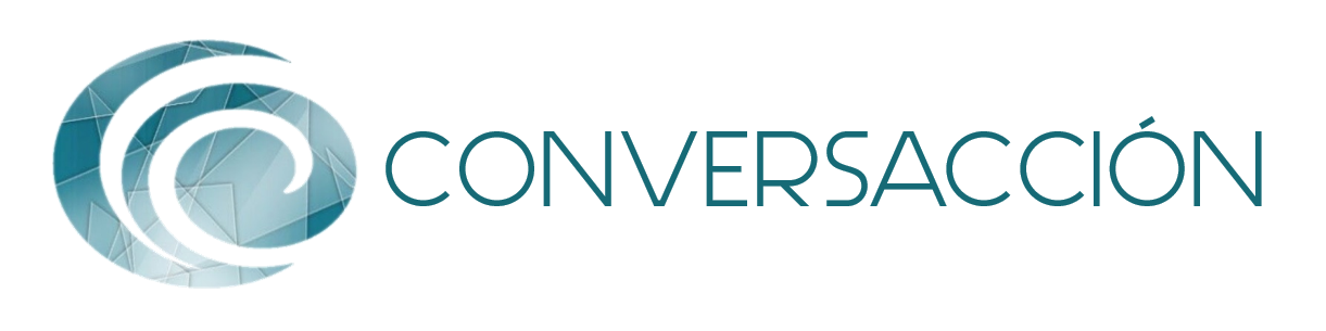 Empresas Desafio10x: Conversacción SpA