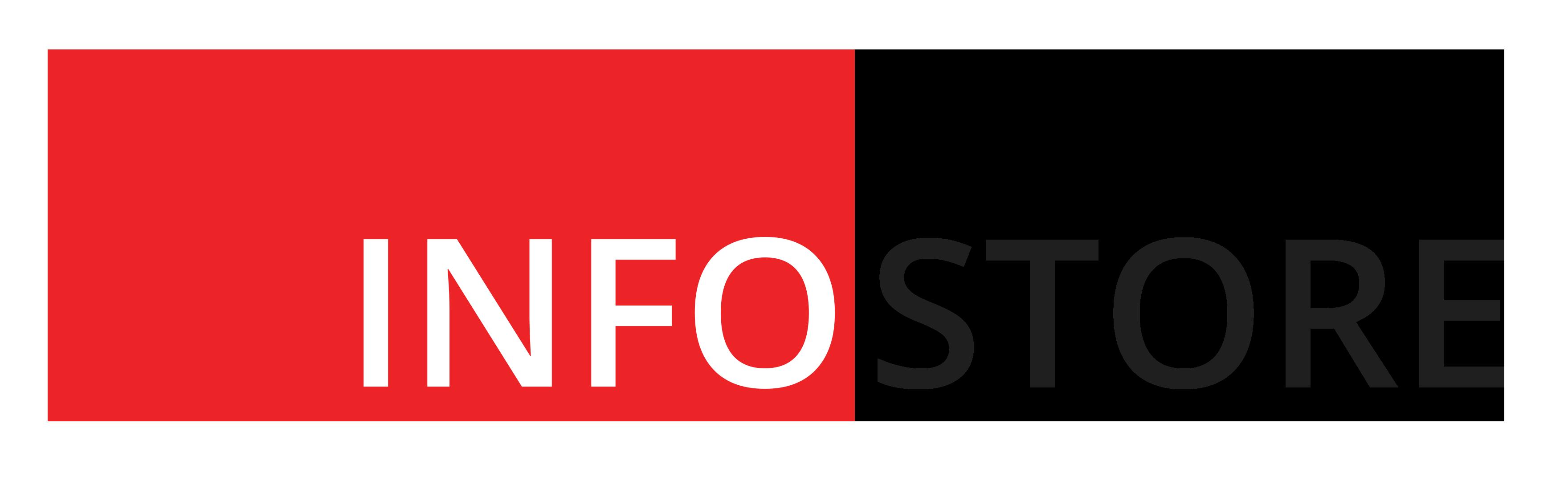 Empresas Desafio10x: Sociedad Comercial Infostore Limitada.