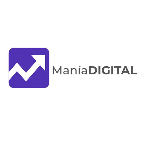 Empresas Desafio10x: Agencia Mania Digital