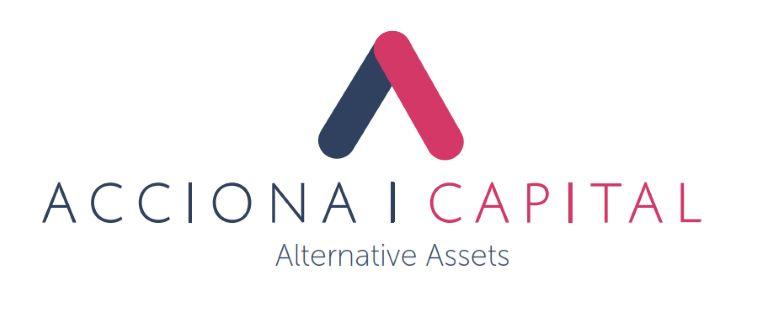 Empresas Desafio10x: Acciona Capital