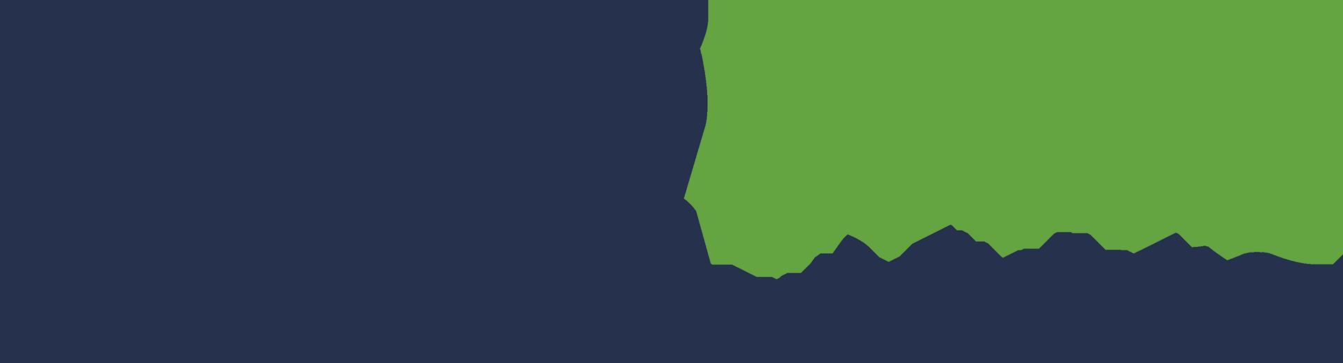 Empresas Desafio10x: Sistemas Online SpA /ERPyme