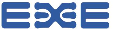 Empresas Desafio10x: EXE INGENIERIA & SOFTWARE LTDA.