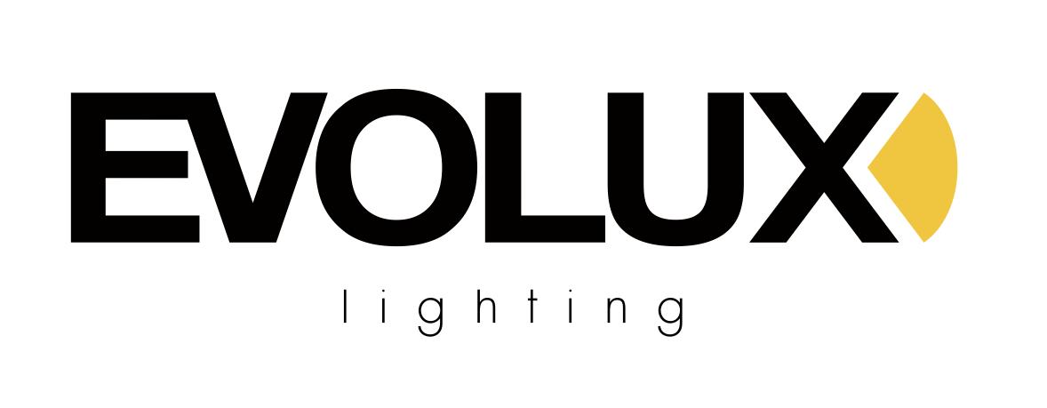 Empresas Desafio10x: EVOLUX LTDA