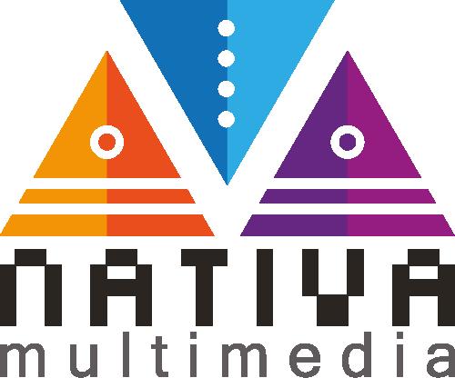 Empresas Desafio10x: Nativa Multimedia