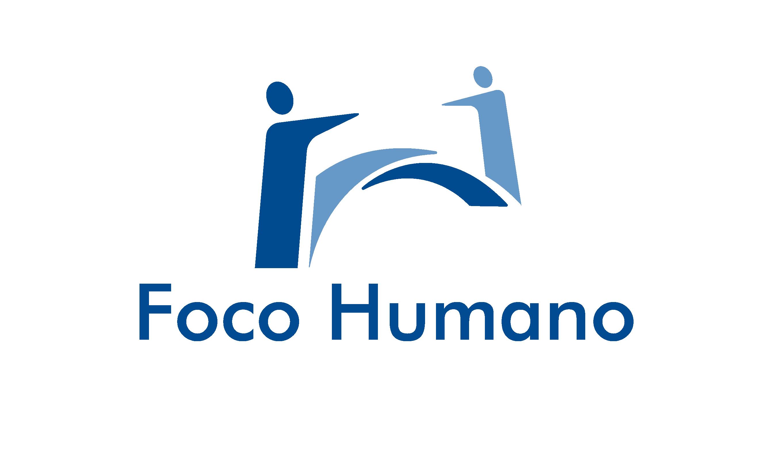 Empresas Desafio10x: Foco Humano Consultores SpA