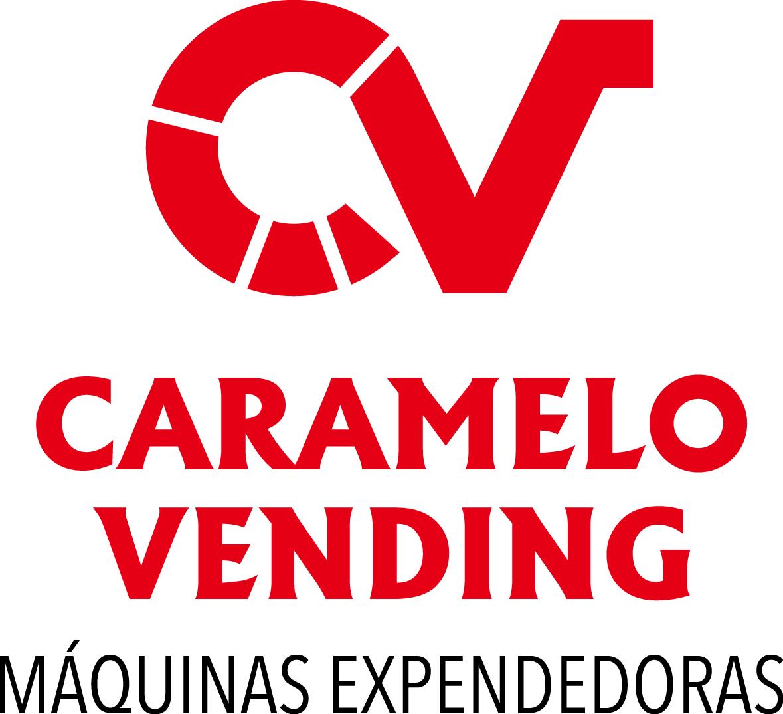 Empresas Desafio10x: Caramelovending