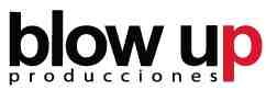 Empresas Desafio10x: Servicios Publicitarios Facg Blow Up Spa