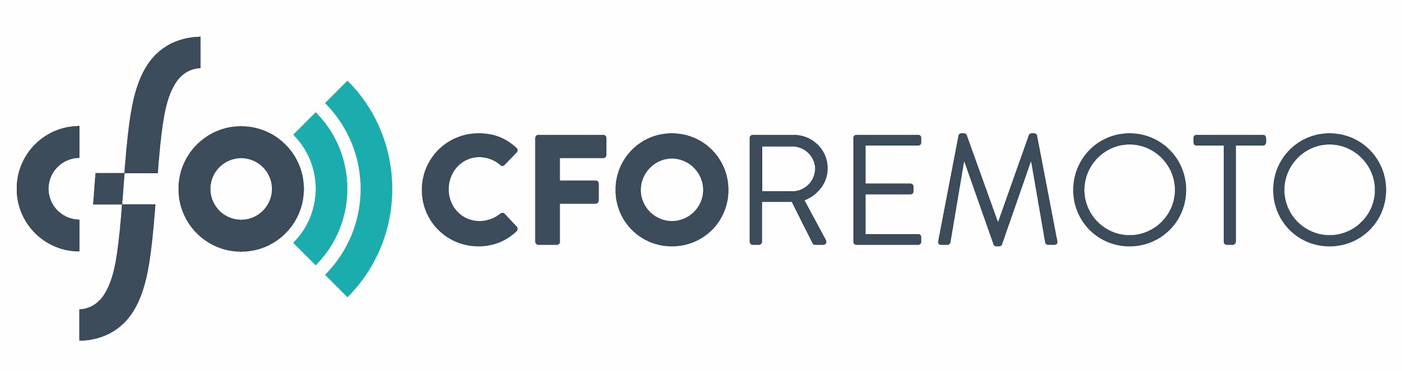Empresas Desafio10x: CFOremoto