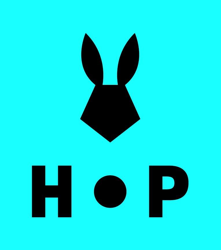 Empresas Desafio10x: HOP Mobility SpA