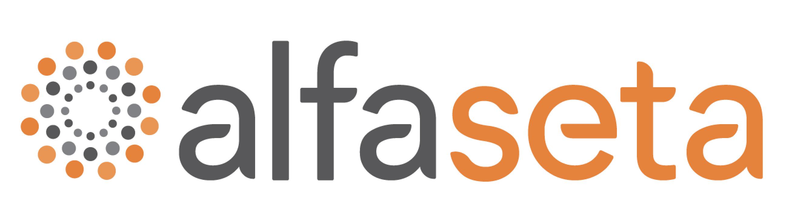 Empresas Desafio10x: AlfaSeta
