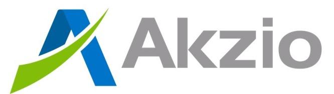 Akzio Consultores Ltda.